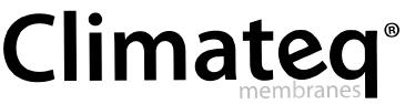 climateq_logo