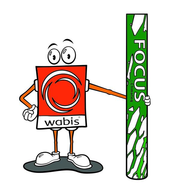 Wabis_produkt_kolor_2