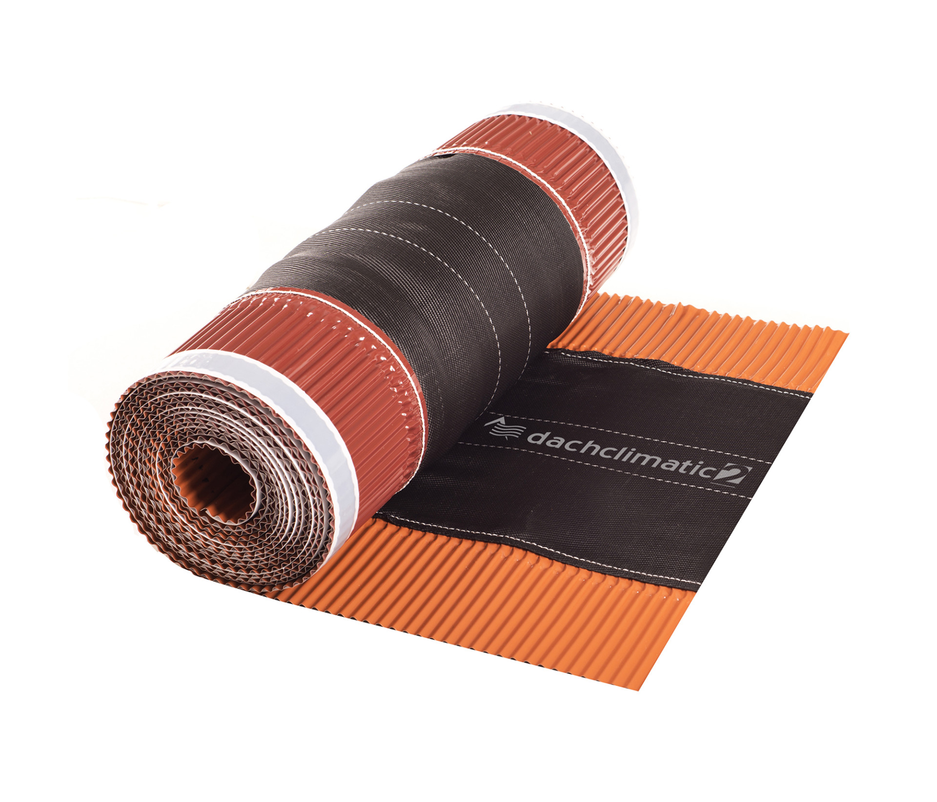 guide lined treads tapes res tape rolls up and traction product high mats mat large